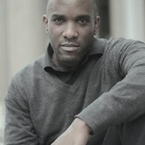 PHOENIX JAMES_Best Spoken Word Artist