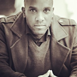 The Most Amazing and Incredible Phoenix James